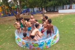 pool-fun1