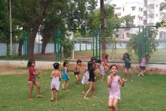 pool-fun2