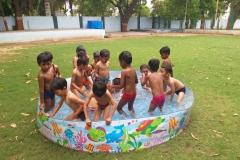 pool-fun3