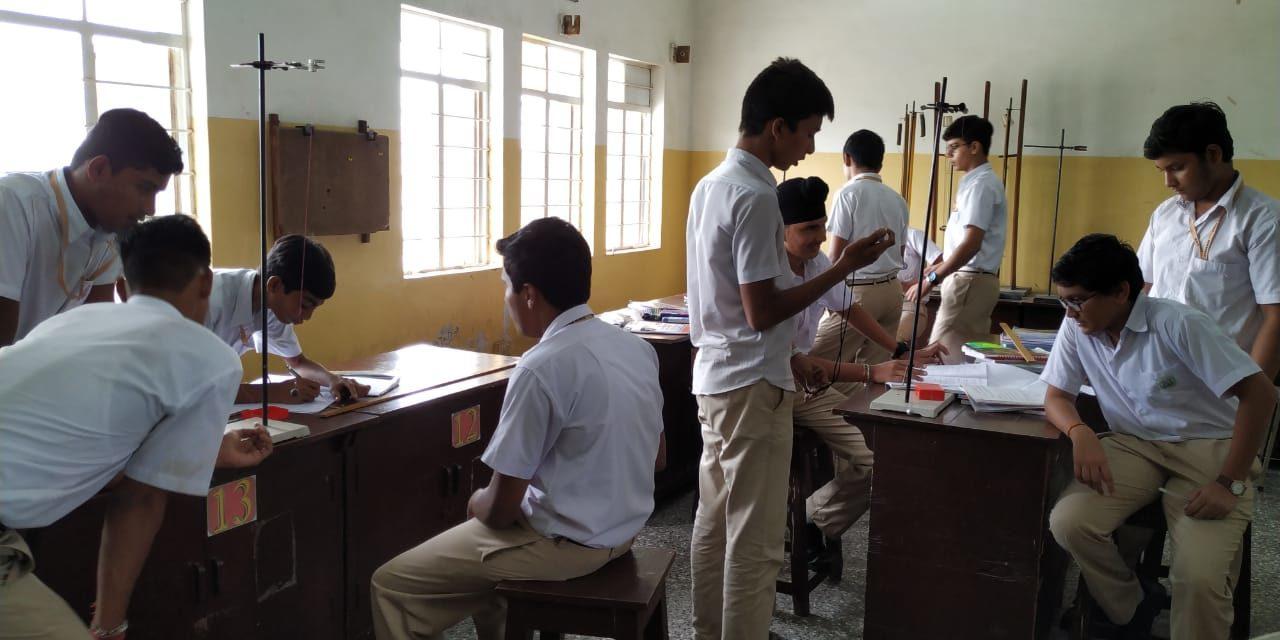 science-lab2